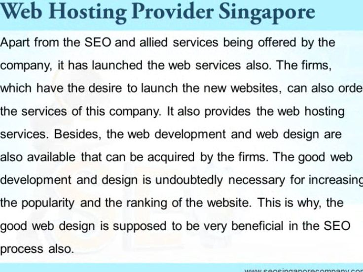 56 best ITAI SEO Agency images on Pinterest Tv adverts, 2nd grades - copy format of informal letter singapore