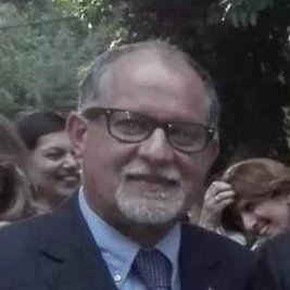 Ariel Wigodski S.