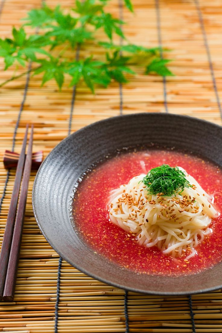 11 best japanese recipes images on pinterest asian recipes asian tomato udon asian food recipeshealthy dinner forumfinder Image collections