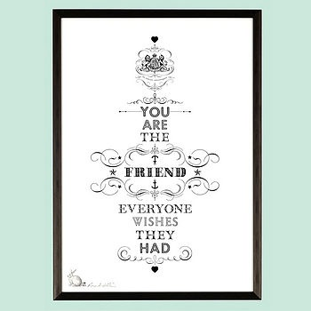Just lovely: Sister, Quotes, Gift Ideas, Art, Friendship, Best Friend, You Are, Ros Shiers