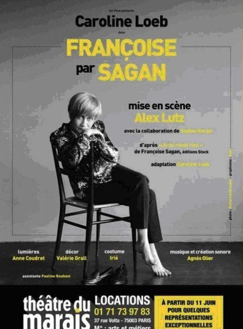 Caroline-Loeb-Françoise-par-Sagan-1024x721