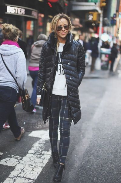 261 best Women's Outerwear - Insulated images on Pinterest | Down ...