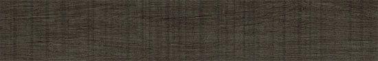 Nora-R Antracita | madera ceramica | ceramic wood | vives azulejos y gres | porcelain tile | porcelánico para pavimento y revestimiento