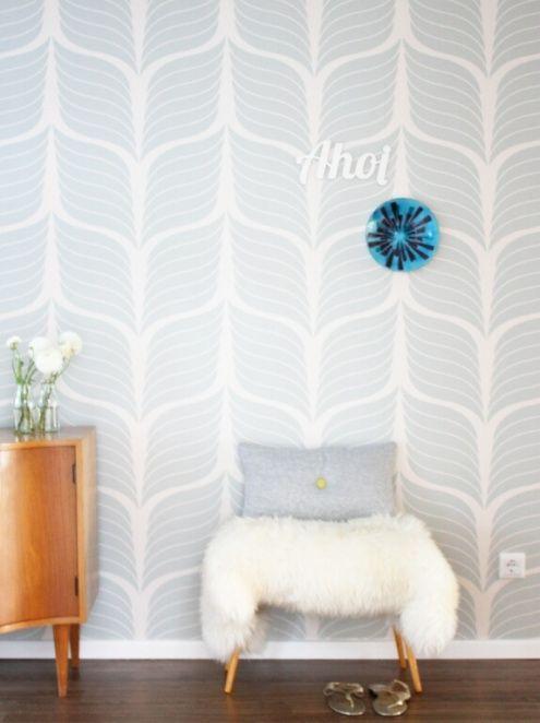 """Über 1.000 Ideen zu """"Silver Wallpaper auf Pinterest ..."""