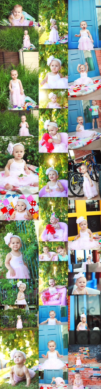 #firstbirthday #birthday #child #photography