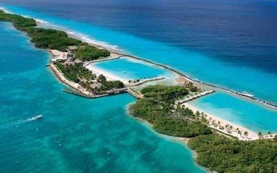 Aruba places-i-wanna-go