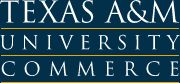 Texas A&M University-Humor research conference