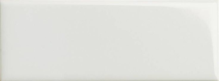 #Dado #Spuma 12,5x33,3 cm 300546 | #Gres #tinta unita #12,5x33,3 | su #casaebagno.it a 24 Euro/mq | #piastrelle #ceramica #pavimento #rivestimento #bagno #cucina #esterno