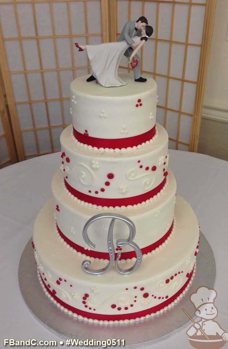 wedding cake pictures prices 78 images about buttercream wedding cakes on 23440
