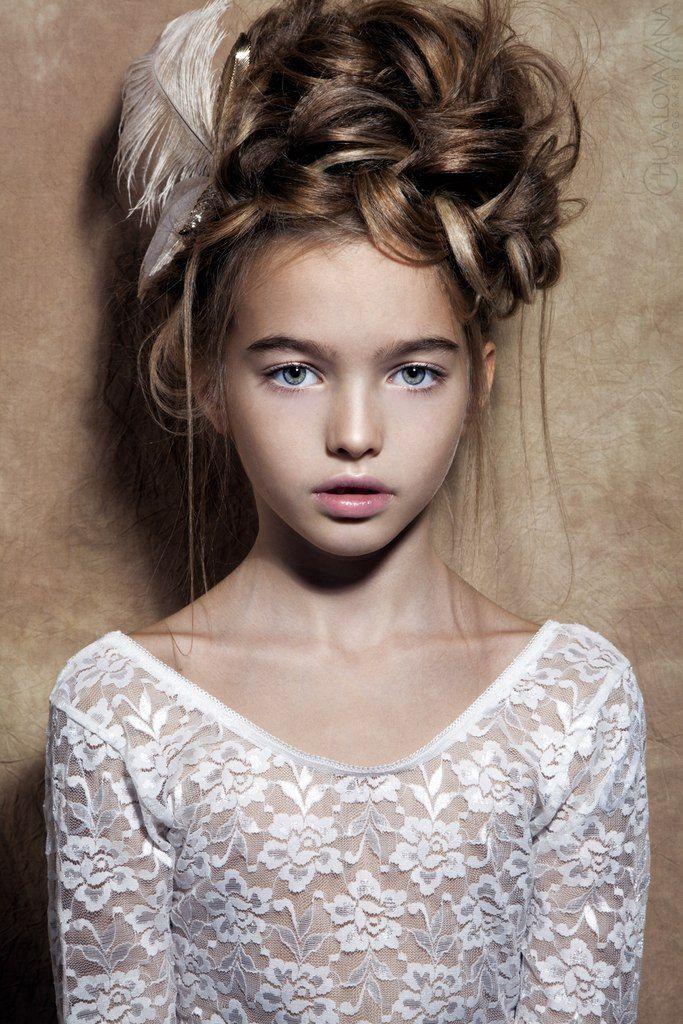 23 best images about Anastasia Bezrukova on Pinterest ...