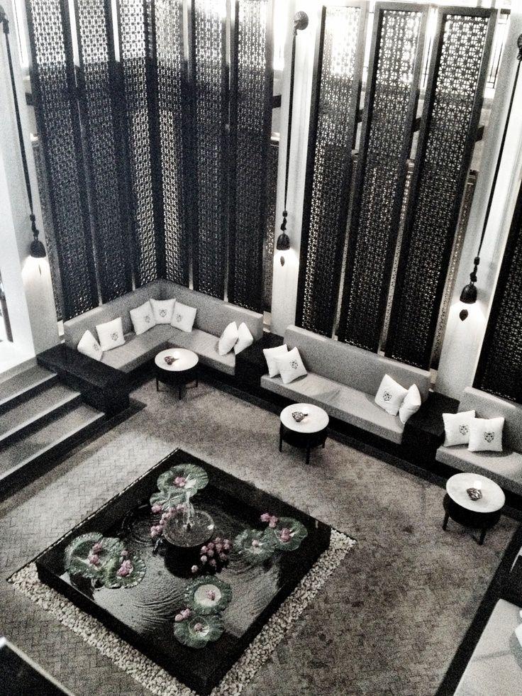92 besten pippaluinterio bilder auf pinterest wohnideen arquitetura und heizk rper. Black Bedroom Furniture Sets. Home Design Ideas