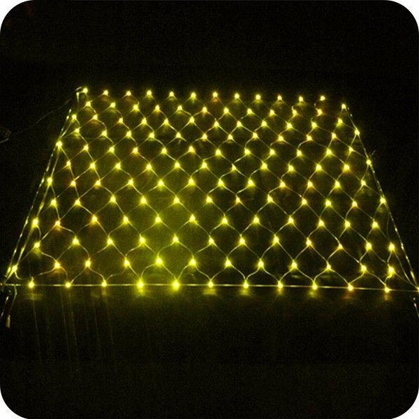 Led Outdoor Christmas Net Lights For Weddings - Buy Led Light Net,Net Lights For Weddings,Outdoor Christmas Net Lights Product on Alibaba.com