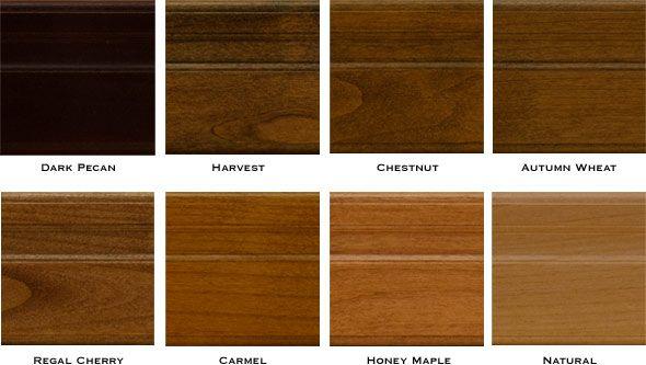 wood finish color om alder - Google Search | Bedroom ...