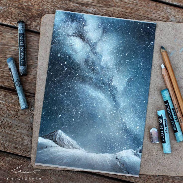 #amazing #cool #wow #wahnsinn #Zeichnung #zeichnen #Bild #Kunstwerk #Kunst #Xnnxttx
