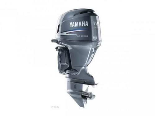 click on image to download yamaha outboard 2hp