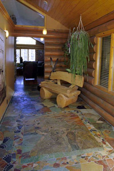 incredible hardwood floor bedroom   93 best images about 3D muraled floors on Pinterest ...