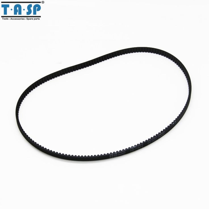1 Piece Drive Belt for 486-P3M-6 Kenwood KW634710 Food