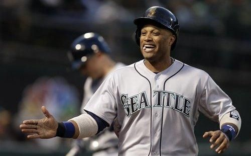 Seattle Mariners news, rumors and more | Bleacher Report