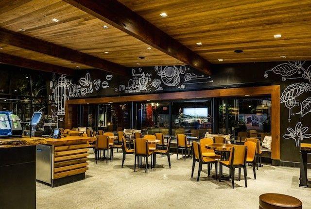Starbucks-Store-at-Downtown-Disney-Orlando-17.jpg (640×431)