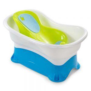 Unique Baby Bath Tubs