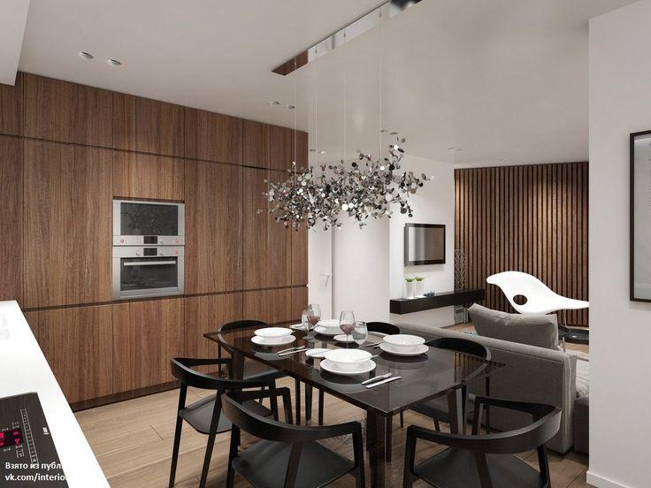 Проект квартиры для молодой пары Авторы проекта - Виолетта Никитина и Янина  Филиппова
