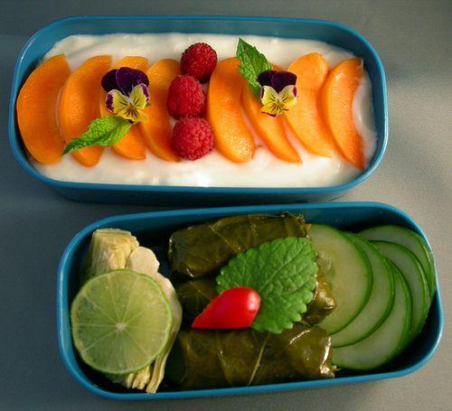 aliments-sains-boulimie