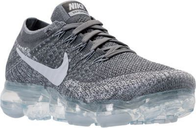 d7d63521508 Womens Nike Air Vapormax Flyknit Running Shoes