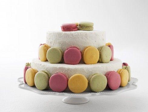Oltre 1000 idee su torte di compleanno a piani su - Costo ascensore interno 3 piani ...