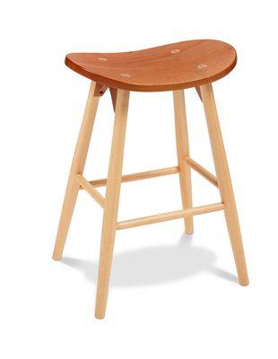 Davis Stool. Wood FurnitureShaker ...