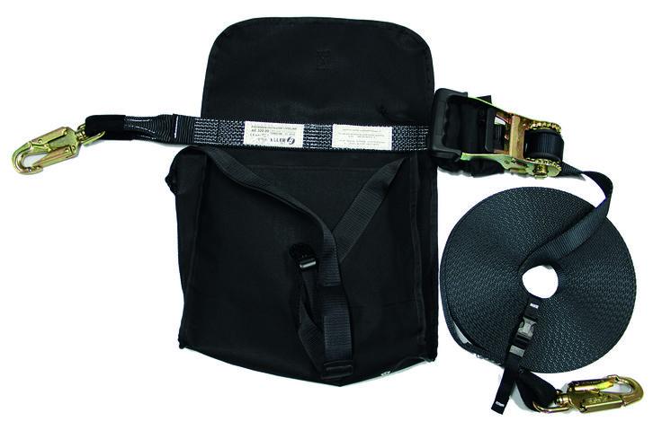 Montagesetje PBM-Set, Valbeveiliging, beveiliging, val, dakhaas, dakdekker, protect, protect-pbm, pbm, protectpbm, hekwerk, permanente valbeveiliging