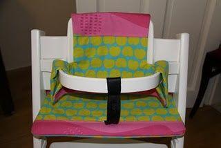 anleitung sitzkissen und r ckenkissen f r einen. Black Bedroom Furniture Sets. Home Design Ideas