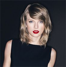 TAYLOR-SWIFT at rockin rio festival get your tickets now