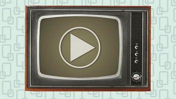 The 33 Best Vine Videos of 2013