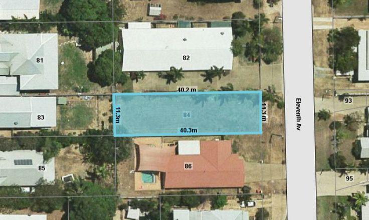 Real Estate For Sale - 84 Eleventh Avenue - Railway Estate , QLD
