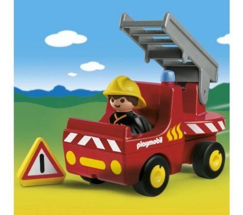 PLAYMOBIL 6716 Camion de pompier 123 Playmobil https://www.amazon.fr/dp/B009PNIAPU/ref=cm_sw_r_pi_dp_x_4x5oybA9CQC1C