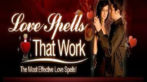 Love Spell to Bring Back Ex Boyfriends and Ex Girlfriends with Ease and Speed :Muthi Herbalist +27783223616 Jaja Zedde Have Your Ex Love Return To You