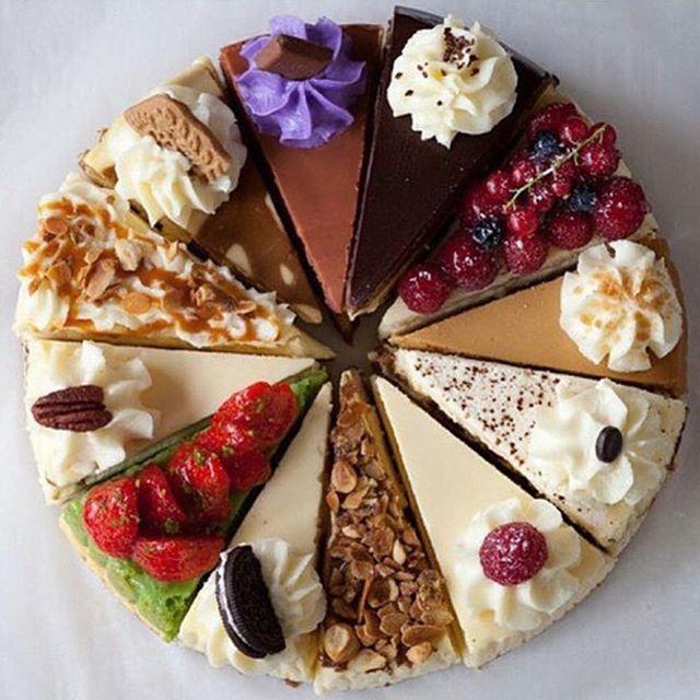 Chique LE FRIQUE ™chique_le_frique фотоlove_foodInstagram фото | Websta (Webstagram)