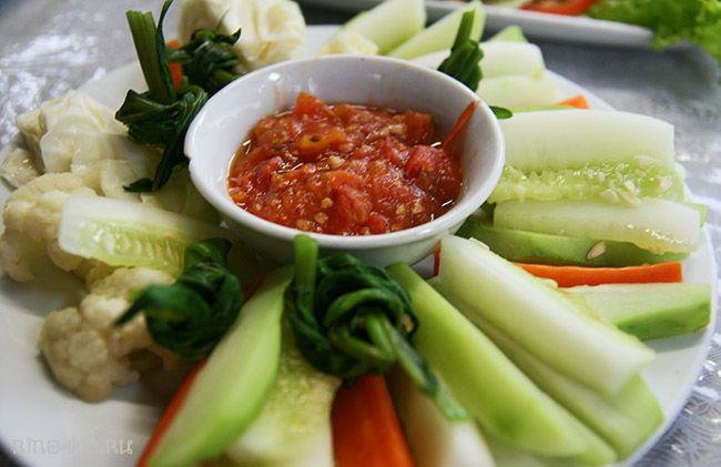 тайский соус, тайские рецепты, тайские блюда, тайская кухня, тайский сладкий соус, острый соус, блюда тайской кухни