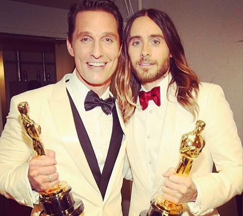 El pelo y el maquillaje los grandes olvidados del glamour hollywoodiense. #SaraRuesga #Mujerespacio #Oscars2014 #peluquería #maquillaje http://www.mujerespacio.com/sara-ruesga-belleza/el-pelo-y-el-maquillaje-los-grandes-olvidados-del-glamour-hollywoodiense/