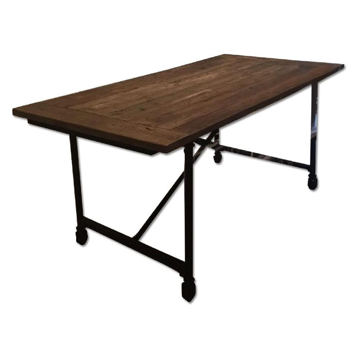 1000 images about Menagerie of Notable Tables on  : 39f36bd63b0ec8298c971c7e25de486c from www.pinterest.com size 736 x 736 jpeg 26kB
