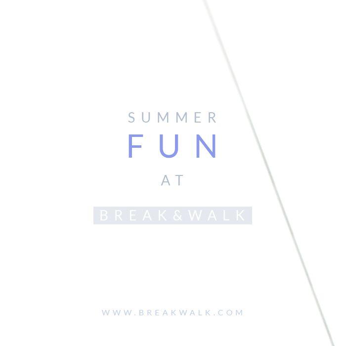 LET´S SUMMER // Descubre toda nuestra colección de primavera verano en nuestra Tienda Online