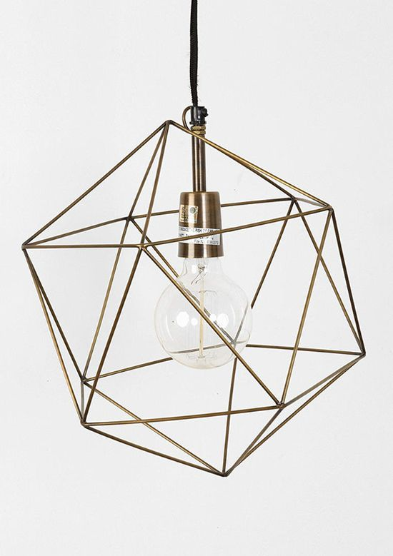 WIRE ACCENTS ROUNDUP