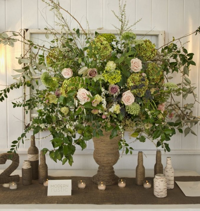 Rustic Wedding Flowers Names : Best images about flower centerpiece on