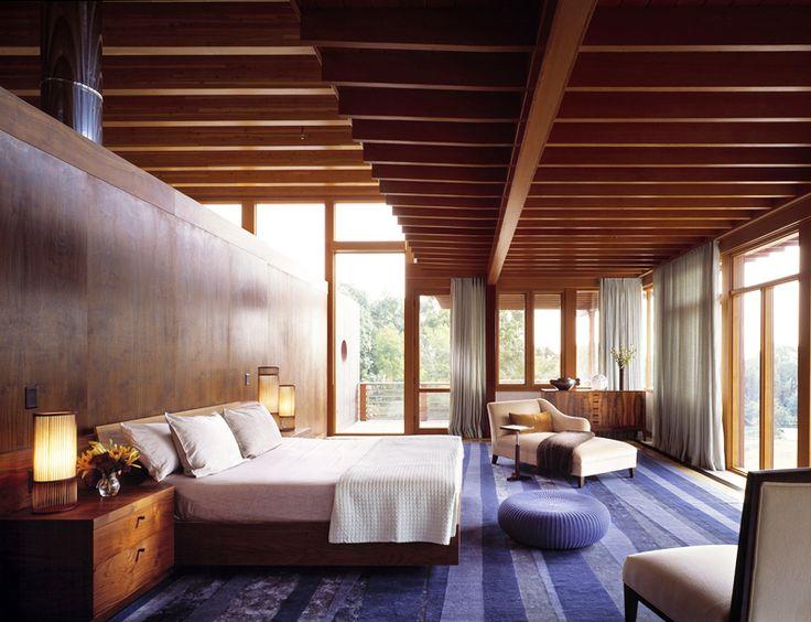 . 1399 best Bedrooms images on Pinterest