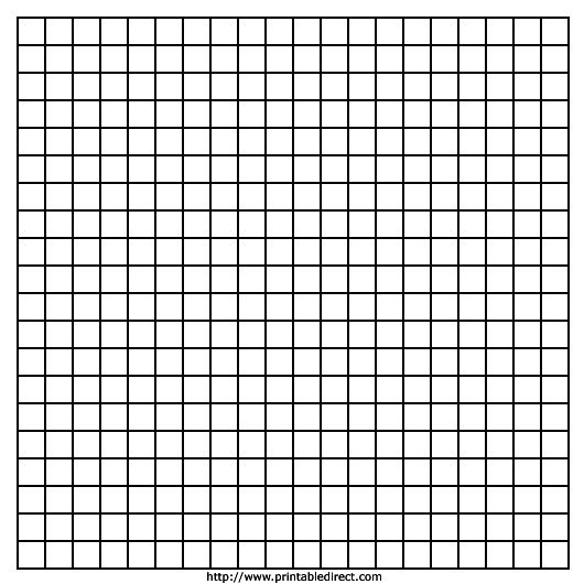 blank crossword puzzle template 20 square  free online
