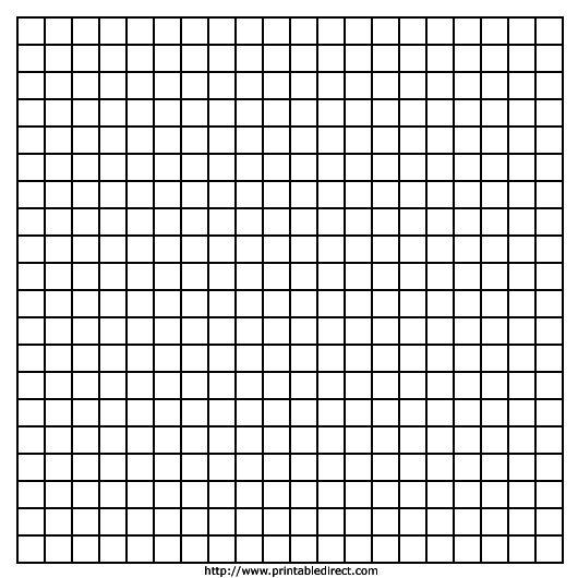 69 best Teaching \ Studying Strategies images on Pinterest - blank crossword template