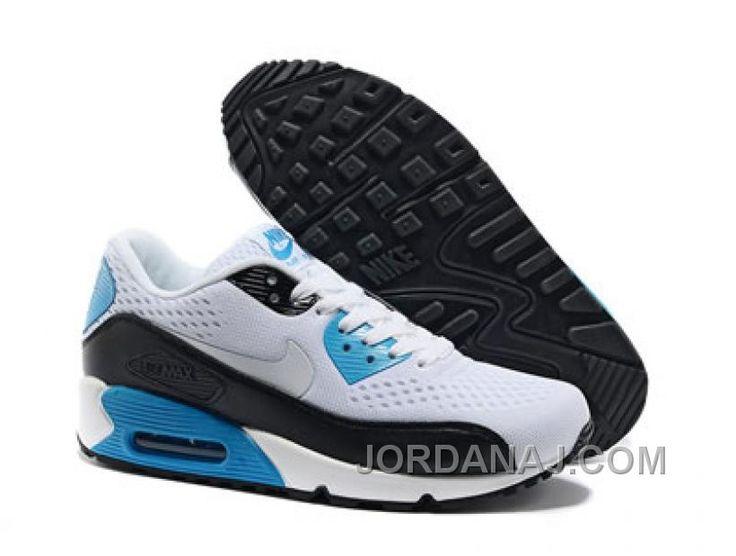 best service 6a97a 8c050 ... http   www.jordanaj.com mens-nike-air- ...