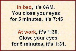 True!!!: Work Humor, Sotrue, Clock, Funny Pictures, Truths, Funny Stuff, Funny Quotes, So True, True Stories