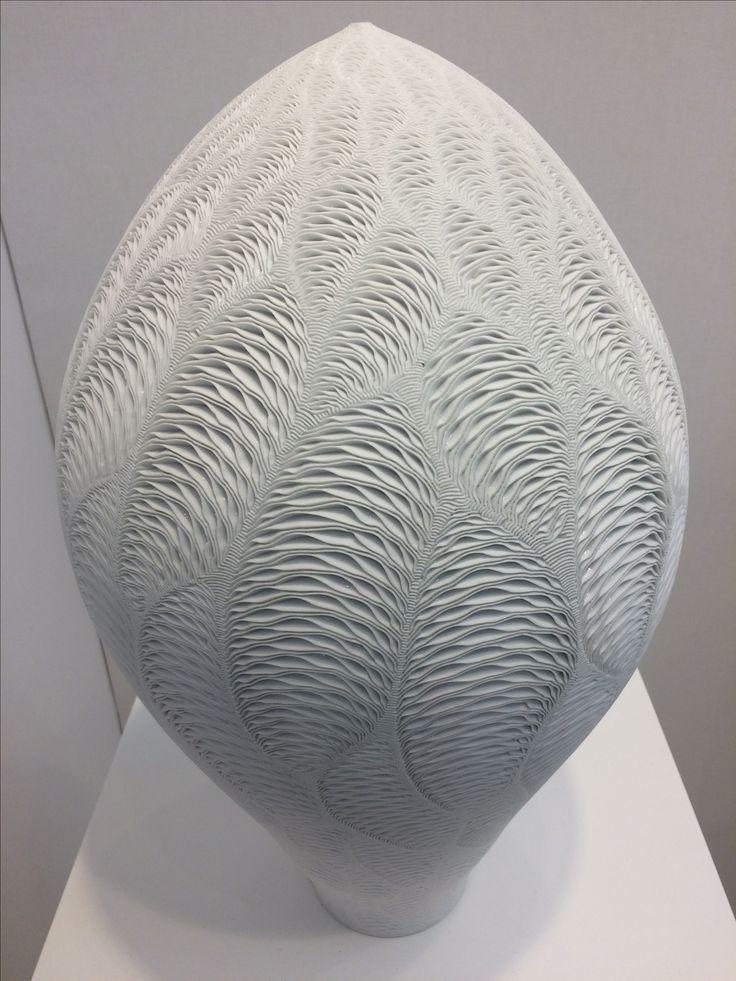 """Résultat de recherche d'images pour """"Lee Jong Min ceramics"""""""