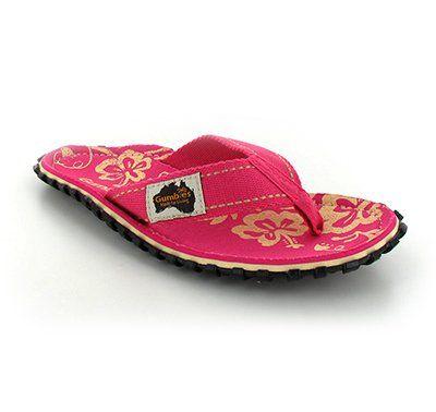 GUMBIES Flip Flops Damen - http://on-line-kaufen.de/gumbies-australien-shoes/gumbies-flip-flops-damen